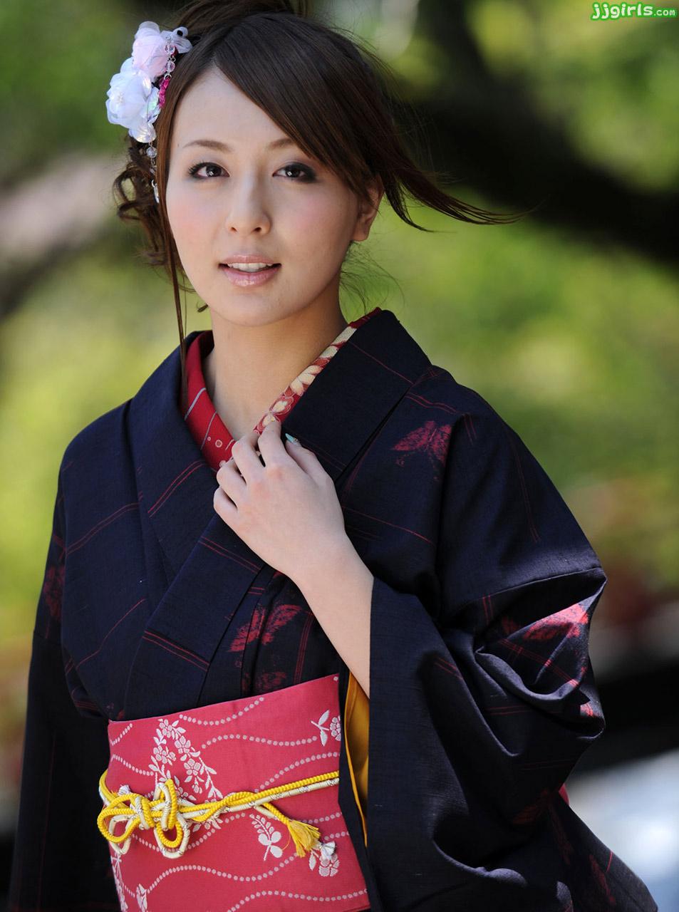 Hot Japanese AV Girls Kizaki Jessica 希崎杰西卡 希崎ジェシカ きざき